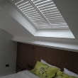 bedroom-shutters-6