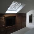 bedroom-shutters-7