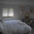bedroom-shutters-8