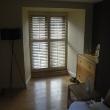 bedroom-shutters-9