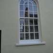 Arched-window-shutters-6