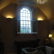 Arched-window-shutters-9