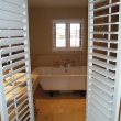 bathroom-shutters-1