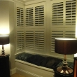 bay-window-shutters-installation-3