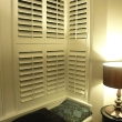 bay-window-shutters-installation-5
