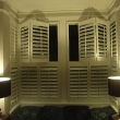 bay-window-shutters-installation-8