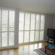 shutters-for-french-doors-3