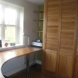 home-office-shutters-1