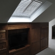 velux-window-shutters-2