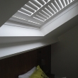 velux-window-shutters-3