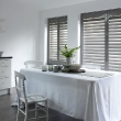 kelly-hoppen-shutters-1