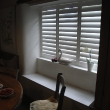 kitchen-shutters-1