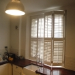 kitchen-shutters-10