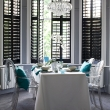 kitchen-shutters-11