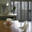 kitchen-shutters-4