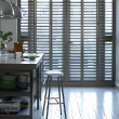 kitchen-shutters-5
