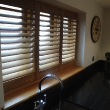 kitchen-shutters-7