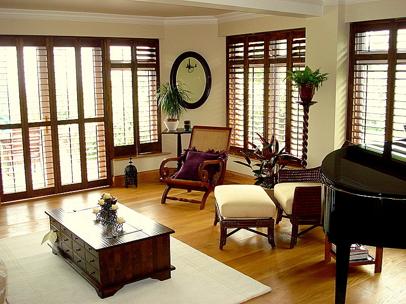 living room shutters west country shutters rh westcountryshutters co uk