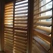 living-room-shutters-1