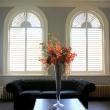 living-room-shutters-13