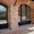 living-room-shutters-15