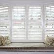 living-room-shutters-18
