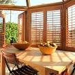 living-room-shutters-23