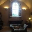 living-room-shutters-25