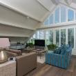 living-room-shutters-29