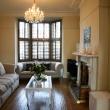 living-room-shutters-48