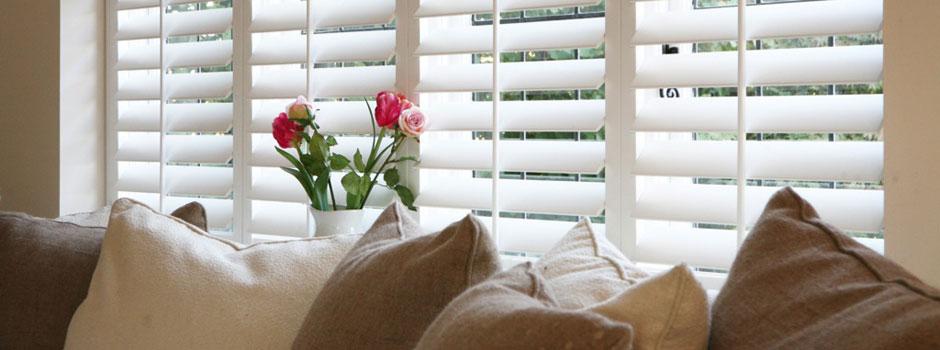 window shutters west country shutters rh westcountryshutters co uk
