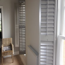 Teignmouth Shutters